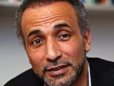فرانسیسی عدالت میں طارق رمضان کی رہائی کی درخواست مسترد