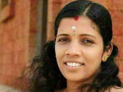 کیرلا میں نپاہ وائرس سے مزید2؍اموات، کرناٹک میں چوکسی جان لیوا وائرس نے نرس کی جان لے لی