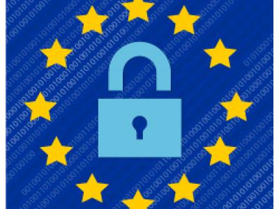 یورپی یونین میں کوائف کے تحفظ کا نیا قانون نافذ