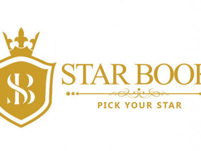 Star Book Media and Indywood Talent Hunt join hands to promote young talents