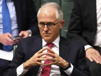 کٹر اور انتہا پسند اسلام سے آسٹریلیا کو خطرہ ہے: وزیرِ اعظم