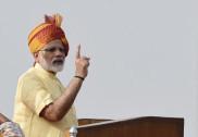 وکاس کے لیے اور وقت کی ضرورت : مزید دس پندرہ سال مل جائیں تو چھتیس گڑھ  ہندوستان کی تین پہلی ریاستوں میں شامل ہوگا: مودی