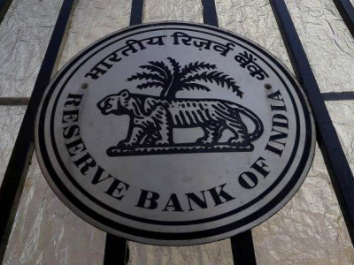 RBI, Govt board meeting begins, likely to reach common ground on key issues