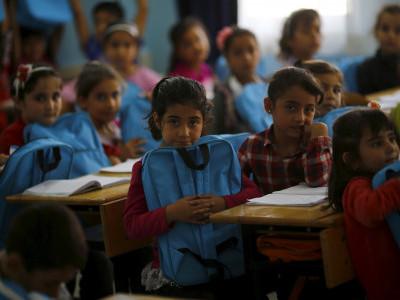 یوپی حکومت کے پاس معذوربچوں کیلئے اسکول کھولنے کو بجٹ نہیں،سیاست چمکانے کیلئے کمبھ میلے پرکروڑوں روپے خرچ کر رہی ہے: راج بھر