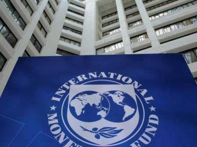 Govt interference should not compromise RBI's independence: IMF