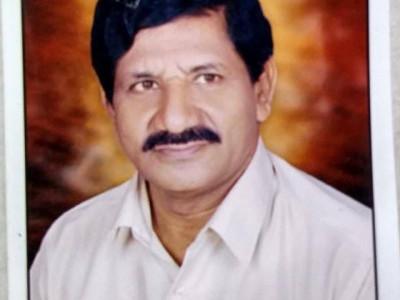 Bhatkal Anjuman's Ex-Principal Syed Zameerullah Shareef to preside over literary meet
