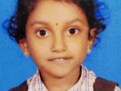 پتور:ابلتے ہوئے پانی کی بالٹی میں گرنے سے 6سالہ بچی ہلاک