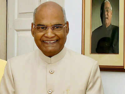 India, Australia ink five pacts as President Ram Nath Kovind meets PM Morrison