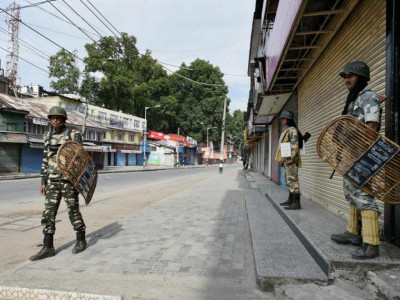 Pulwama attack 'conspiracy' to fetch votes: SP leader