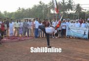 PFI Bhatkal launches