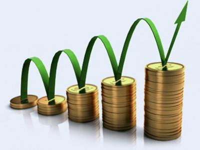 سرمایہ کاری کے میدان میں کرناٹک سرفہرست