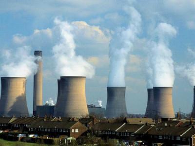 کوئلے کی فراہمی بروقت کرنے مرکز سے کمار سوامی کا مطالبہ