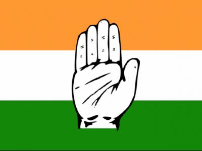 چھتیس گڑھ الیکشن:کانگریس کی پہلی فہرست جاری