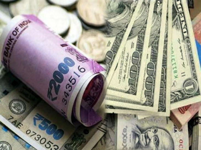 بھارت میں کروڑپتی کی تعداد 3.43 لاکھ ہوئی، 7300 کی نئی انٹری، کل سرمایہ 441 لاکھ کروڑ