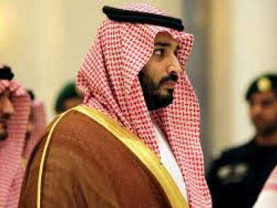Saudi Crown Prince ordered Khashoggi's killing: CIA