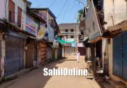 Bharat Bandh evokes mixed response in Uttara Kannada district