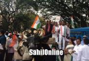 کیرالہ اور کرناٹک میں بند سے معمولات زندگی درہم برہم
