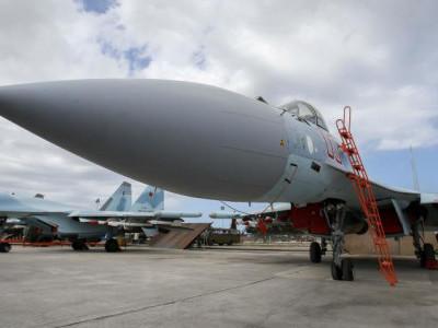 شام میں لاذقیہ پر اسرائیلی میزائل حملہ ، بحیرہ روم کے اوپر روسی طیارہ لاپتہ