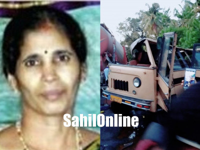 Honnavar road mishap: Injured woman succumbs in hospital; death toll rises to 6
