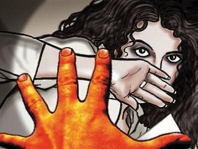 انسانیت پھر ہوئی شرمسار راجدھانی دہلی میں معصوم نابالغہ سے کی گئی عصمت دری؛ ملزم گرفتار