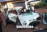 منگلورو: سڑک حادثے میں کیرالہ کے نوجوان کی موت