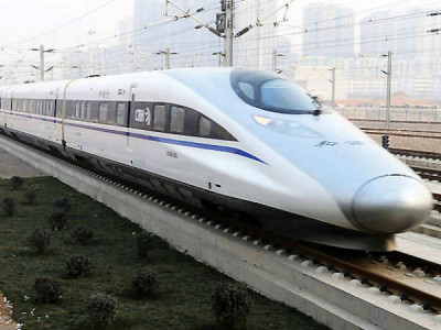 1,000 farmers oppose bullet train project in Gujarat HC