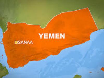 یمن میں 50 لاکھ سے زائد بچے غذائی قلت کا شکار