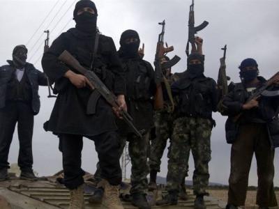 اعتراف شکست یا پھر کچھ اور؟  داعش اور القاعدہ اپنے عزائم میں اب بھی پختہ: امریکی اہلکار