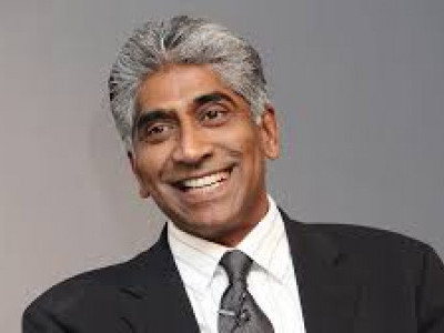 ملک کو مزید بہترین سنگلزکھلاڑیوں کی ضرورت ہے: امرت راج