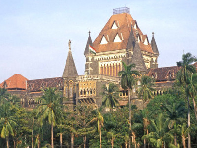 Petition moved in Bombay High Court against triple talaq ordinance