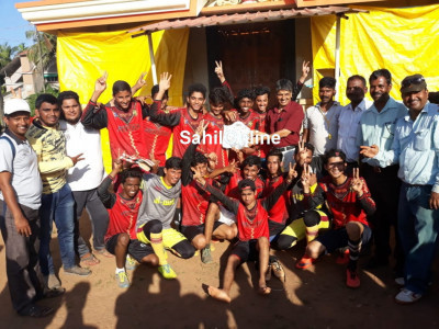 بھٹکل انجمن پی یوکالج طلبا ٹیم کی کھیل کے میدان میں شہنشائیت جاری : تیراکی میں 14 اور کراٹے میں 3گولڈ سمیت کئی تمغے انجمن کے نام