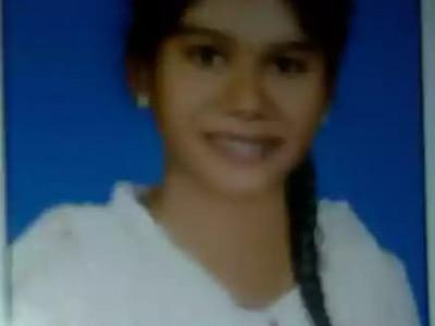 پتور:ہاسٹل میں رہنے والی طالبہ نے کی پھانسی لگاکر خودکشی