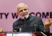 'When will Modi Baba and Chaalis Chor answer', Cong on Rafale row