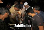 Ganja found in a scooter in Bhatkal; Tanzeem, Federation demand probe