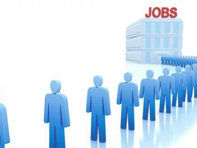 Kannadigas to get priority in private sector jobs in C and D