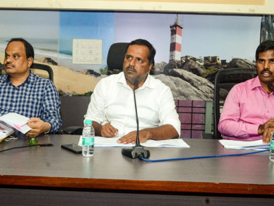 Moodbidri, Kadaba taluks to be inaugurated on March 1