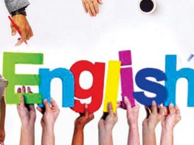 ایک ہزار سرکاری اسکولوں میں انگلش میڈیم تعلیم جلد: کمار سوامی