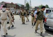 جماعت اسلامی جموں وکشمیر پر کارروائی ،سنیئرلیڈروں کوحراست میں لیاگیا