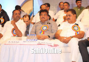 Section formenting communal riots won't be spared: Home Minister M B Patil