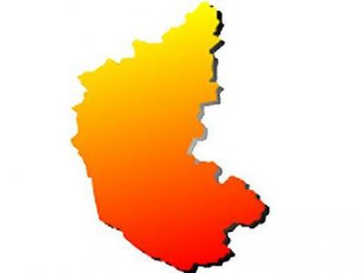 لوک سبھا انتخابات 2019؛  کرناٹک میں نئے مسلم انتخابی حلقہ جات کی تلاش  ۔۔۔۔۔۔ آز: قاضی ارشد علی