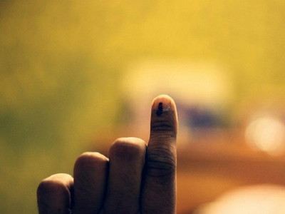 Lok Sabha elections schedule likely to be out in March first week: Report