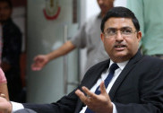 After Alok Verma, Rakesh Asthana and three other officers 'axed' from CBI