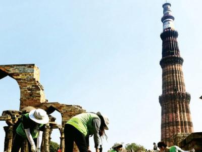 حیدر آباد کرناٹک میں تاریخی عمارات کی درستی اور تحفظ کے لئے فراہم کردہ،5.88کروڑ روپیوں کے فنڈس کا فوری اور صحیح استعمال کرنے کا مطالبہ