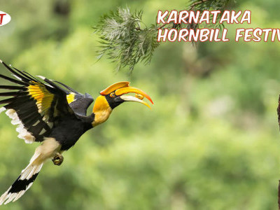 'Hornbill Festival' in Dandeli from today
