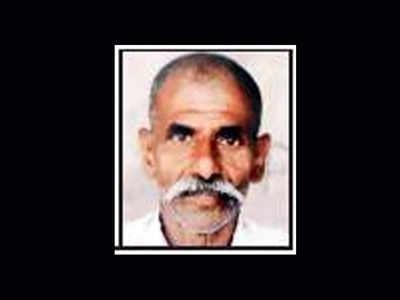 ممبئی: پانچ دن کے بیٹے کے قتل میں فرار ملزم 33 سال بعد گرفتار