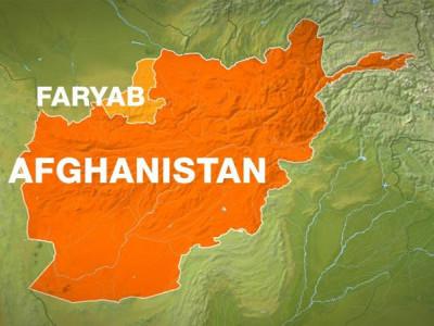 طالبان نے درجنوں افغان فوجی اہلکار یرغمال بنا ڈالے