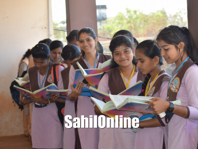 PU, SSLC results in 3rd, 4th weeks of April