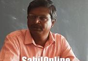 ಭಟ್ಕಳ ತಾಲೂಕಿನ 9ಕೇಂದ್ರಗಳಲ್ಲಿ ಮಾ.೨೧ರಿಂದ ಎಸ್.ಎಸ್.ಎಲ್.ಸಿ ಪರೀಕ್ಷೆ