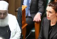 نیوزی لینڈ کی پارلیمنٹ کے اجلاس کا آغاز تلاوت قرآن پاک سے