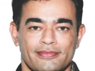 محکمہ اراضی دستاویزات کے کمشنرکا سخت حکم نامہ : سروئیر مہینہ میں 30عرضیوں کو حل کریں ورنہ معطل